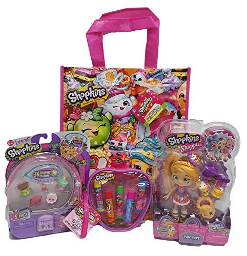 ASIN:B01LHW4Q7M TAG:shopkins-season-4-shoppie-donatina