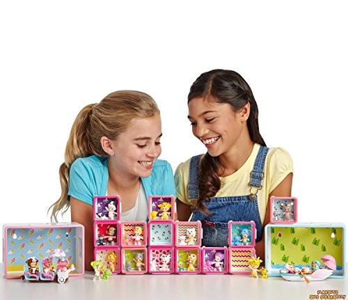 ASIN:B01LWA5HO8 TAG:shopkins-shopkins-halloween-surprise-2pk