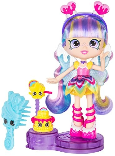ASIN:B01LY2RT2W TAG:shopkins-rainbow-kate-shoppie-pack