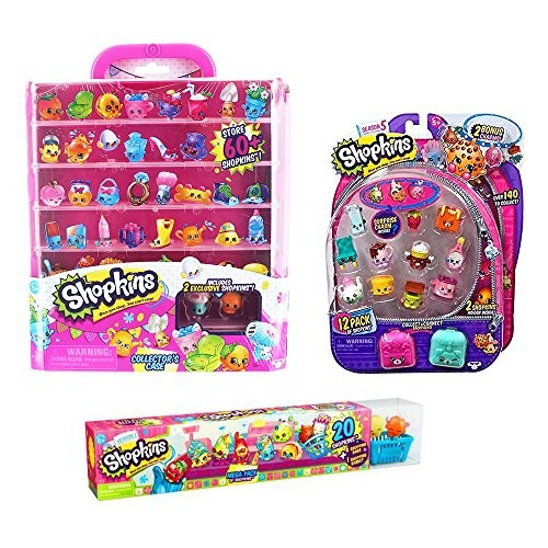 ASIN:B01LZ40L9Y TAG:shopkins-season-1-small-mart