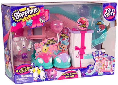 ASIN:B01LZULAMY TAG:shopkins-season-7-12-pack