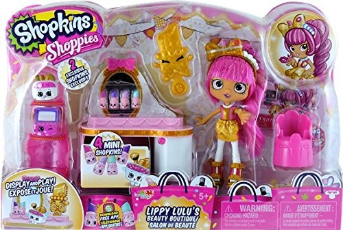 ASIN:B01M0TQS11 TAG:shopkins-shopkins-xmas-bauble-vum-version