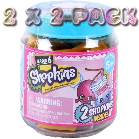 ASIN:B01M21D7CT TAG:shopkins-season-6-2-pack