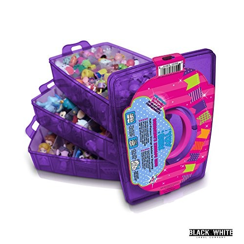 ASIN:B01MA1VNTL TAG:shopkins-shopkins-black-box