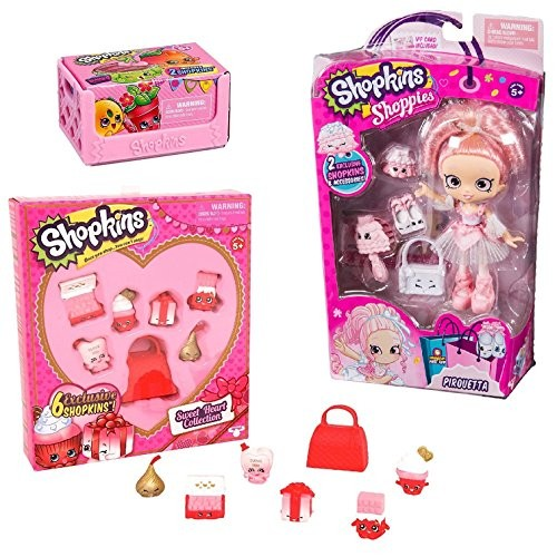 ASIN:B01MS8TM0M TAG:shopkins-sweet-heart-collection