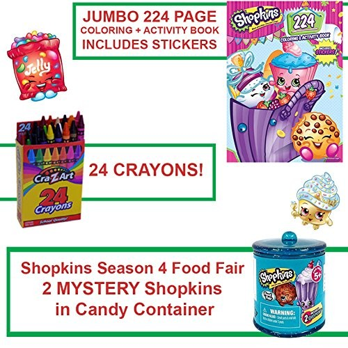 ASIN:B01MSQGVJ9 TAG:shopkins-food-fair-2-pack