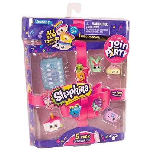 ASIN:B01N0D401L TAG:shopkins-5-pack