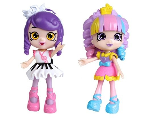 ASIN:B01N5F0MNW TAG:shopkins-rainbow-kate-shoppie-pack