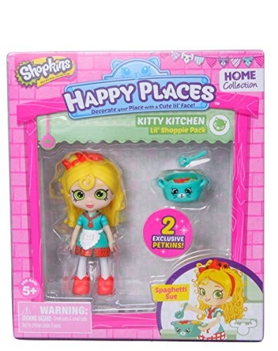 ASIN:B01N7HTKWP TAG:shopkins-rainbow-kate-shoppie-pack