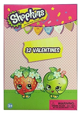 ASIN:B01N7MSI0D TAG:shopkins-sweet-heart-collection