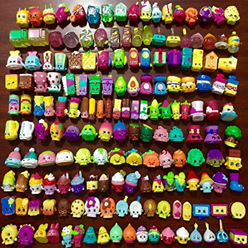 ASIN:B01NAFNZEN TAG:shopkins-season-1-2-pack