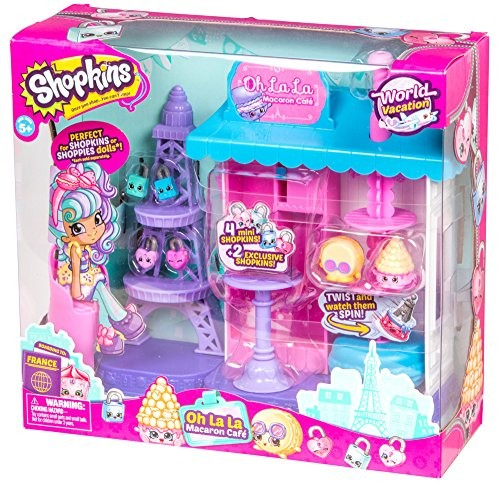 ASIN:B06W54N57Q TAG:shopkins-season-6-12-pack
