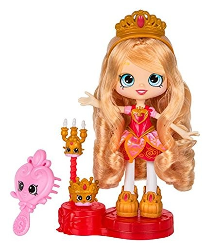 ASIN:B06W56FL9V TAG:shopkins-rainbow-kate-shoppie-pack