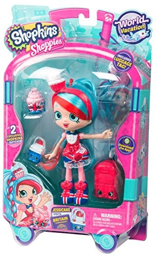 ASIN:B06W9HKT6R TAG:shopkins-bubbleisha-shoppie-pack