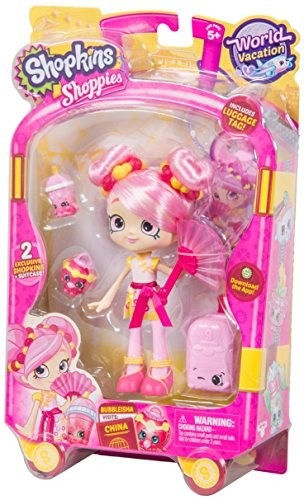 ASIN:B06WP4LHTX TAG:shopkins-bubbleisha-shoppie-pack