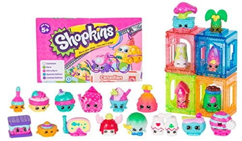 ASIN:B06XFF5RN3 TAG:shopkins-season-1-small-mart