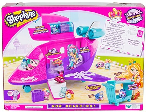 ASIN:B06XFPQJ6L TAG:shopkins-playset
