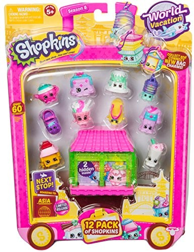 ASIN:B06XFPQJRP TAG:shopkins-season-8-12-pack