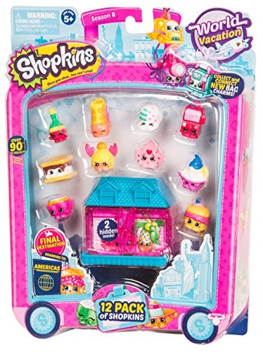 ASIN:B06XFTXKLV TAG:shopkins-season-8-12-pack