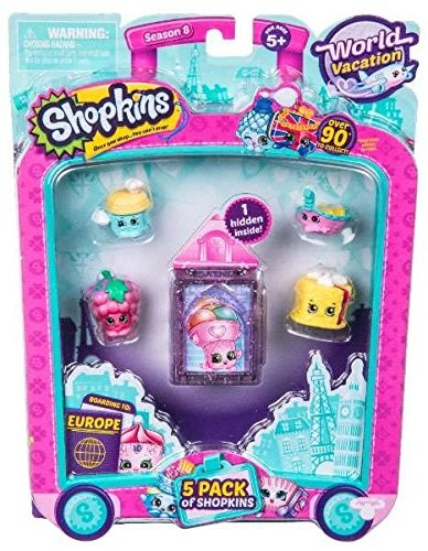 ASIN:B06XFVG83F TAG:shopkins-5-pack
