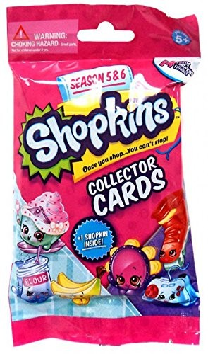 ASIN:B06XGM5YZ6 TAG:shopkins-season-6-5-pack