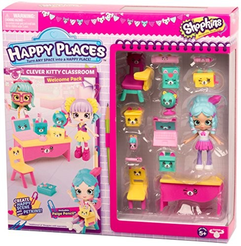 ASIN:B06XJ7YTP6 TAG:shopkins-season-1-small-mart