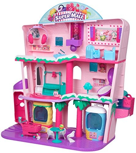 ASIN:B06XJBFZYN TAG:shopkins-playset
