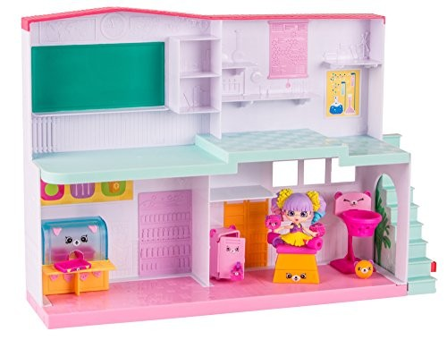ASIN:B06XJC84XW TAG:shopkins-supermarket-playset
