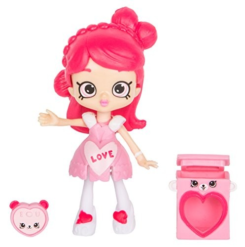 ASIN:B06XJCGSJS TAG:shopkins-sweet-heart-collection