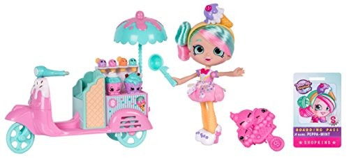 ASIN:B06XJCLDFD TAG:shopkins-season-5-12-pack