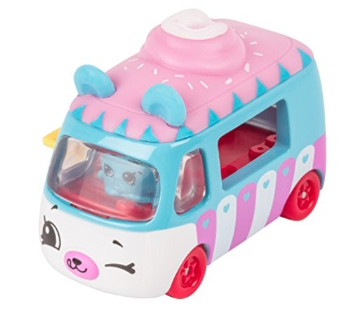 ASIN:B06XJM7NP1 TAG:shopkins-fashion-pack-frosty-fashion-collection