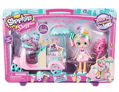 ASIN:B06Y3N2VC4 TAG:shopkins-peppa-mint-pack