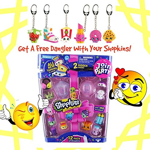 ASIN:B07121H7R1 TAG:shopkins-season-7-12-pack