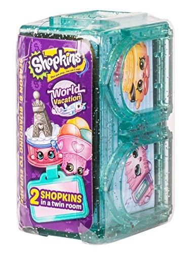 ASIN:B071FSRL6V TAG:shopkins-season-8-2-pack