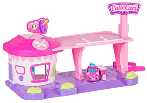 ASIN:B071H6TH1Z TAG:shopkins-supermarket-playset