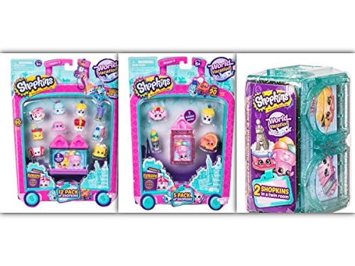 ASIN:B071JL98J5 TAG:shopkins-season-8-5-pack