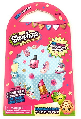 ASIN:B072K8C4W6 TAG:shopkins-season-8-5-pack