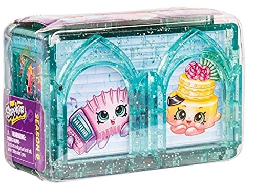 ASIN:B0748L5NTV TAG:shopkins-season-8-2-pack