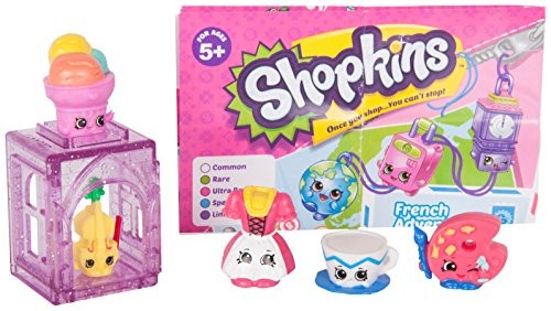 ASIN:B074ZPM6H8 TAG:shopkins-season-8-5-pack