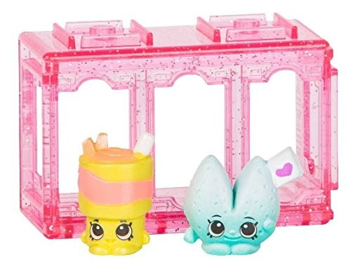 ASIN:B075C3XKBP TAG:shopkins-season-8-2-pack