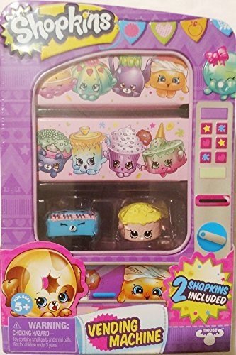 ASIN:B075L32TXQ TAG:shopkins-shopkins-vending-machine