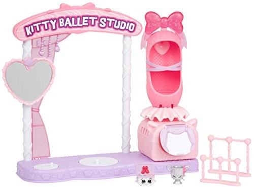 ASIN:B075NY1PMJ TAG:shopkins-fruit-and-vege-playset