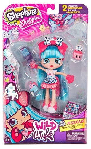 ASIN:B075R4L6K1 TAG:shopkins-jessicake-shoppie-pack