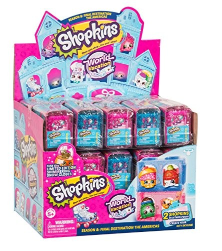 ASIN:B07695PJ93 TAG:shopkins-season-8-2-pack