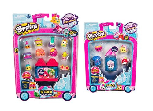 ASIN:B076FDVD3W TAG:shopkins-season-8-5-pack