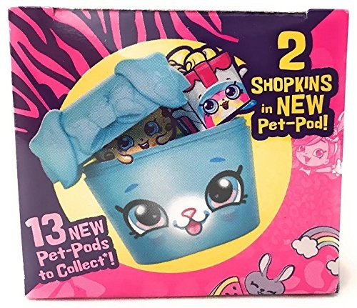 ASIN:B07933JBLY TAG:shopkins-season-9-12-pack