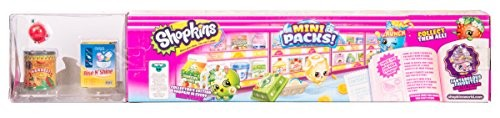 ASIN:B079DCK6LX TAG:shopkins-season-11-mega-pack
