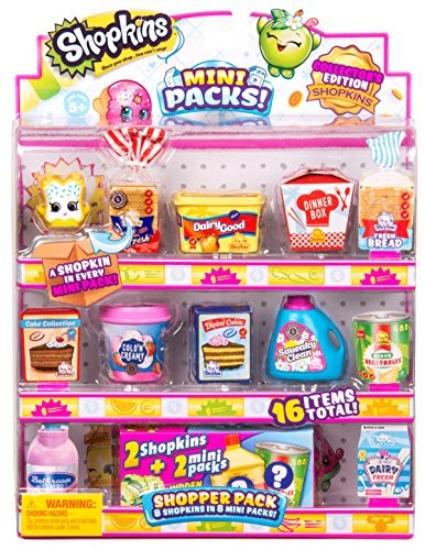 ASIN:B079DDHHHD TAG:shopkins-sara-sushi-single-shoppie-pack