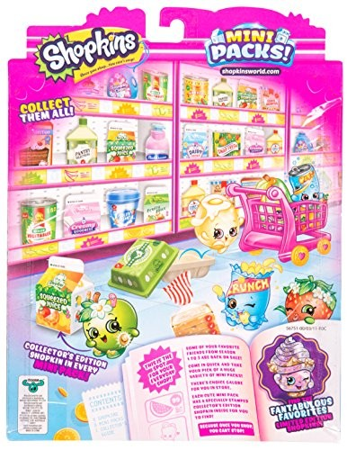 ASIN:B079DDHHHD TAG:shopkins-season-10-mini-pack