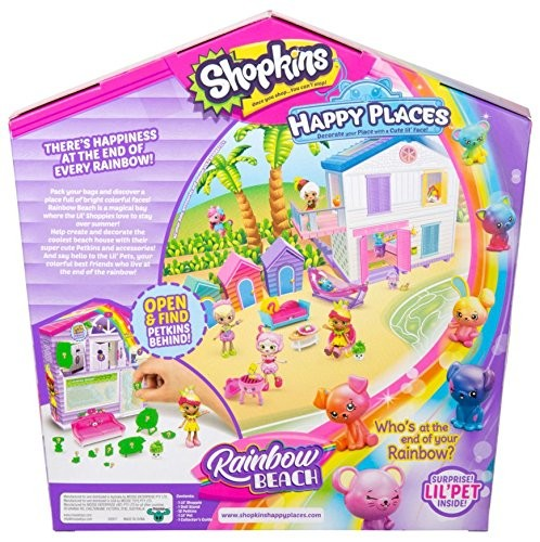 ASIN:B079FWWQD7 TAG:shopkins-fashion-pack-gym-fashion-collection